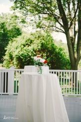 wedding_KittyYeung24