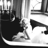 wedding_KittyYeung30