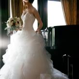 wedding_KittyYeung31