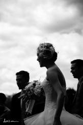 wedding_KittyYeung33