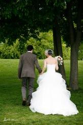 wedding_KittyYeung34