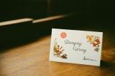 wedding_KittyYeung36