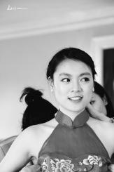wedding_KittyYeung38