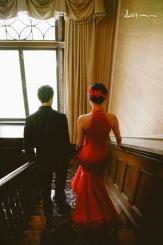 wedding_KittyYeung41