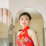 wedding_KittyYeung43