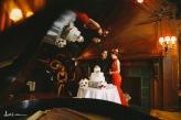 wedding_KittyYeung44