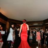 wedding_KittyYeung45