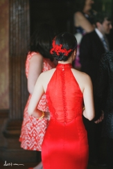 wedding_KittyYeung47