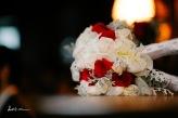 wedding_KittyYeung49