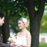 wedding_KittyYeung50
