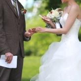 wedding_KittyYeung51