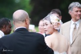 wedding_KittyYeung52