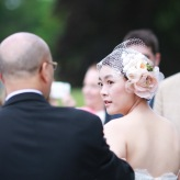 wedding_KittyYeung52