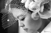 wedding_KittyYeung6