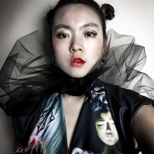 AngelDemon_KittyYeung1
