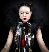 AngelDemon_KittyYeung14