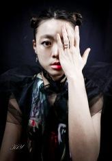 AngelDemon_KittyYeung15
