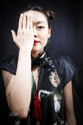 AngelDemon_KittyYeung17