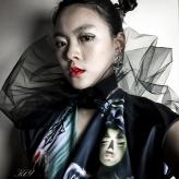 AngelDemon_KittyYeung2