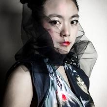 AngelDemon_KittyYeung3