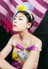 Dandelion_KittyYeung18