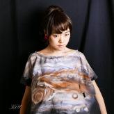 Storm_KittyYeung17