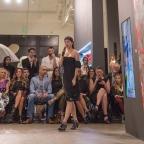 San Francisco Fashion Week 2016