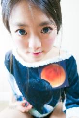 eclipse_kittyyeung15