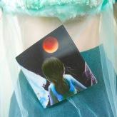 eclipse_kittyyeung17