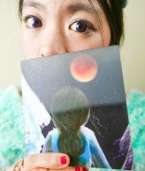 eclipse_kittyyeung2