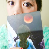 eclipse_kittyyeung2