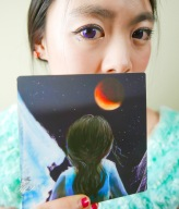 eclipse_kittyyeung3
