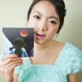 eclipse_kittyyeung4