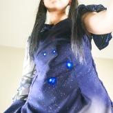 Curie_KittyYeung12