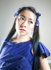 Curie_KittyYeung7