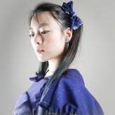 Curie_KittyYeung8