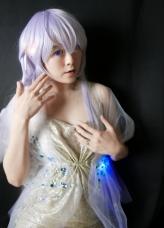 Helena_KittyYeung14