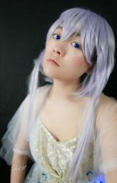 Helena_KittyYeung3