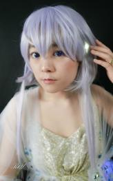 Helena_KittyYeung7
