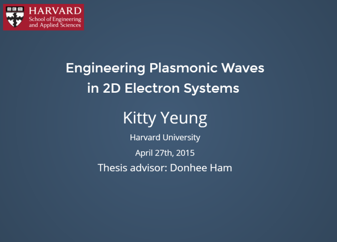 PhD_Defense_KittyYeung