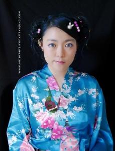 Cynthia_KittyYeung1