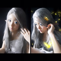 KittyYeung_WLOP_Ghostblade7_waterlight2