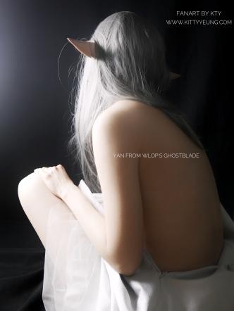 KittyYeung_WLOP_Ghostblade8
