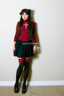 Rin_KittyYeung5