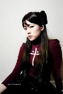 Rin_KittyYeung6
