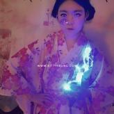 Laser_KittyYeung5