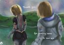 monologue1_thanks_kittyyeung