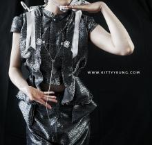 Solar_KittyYeung11