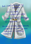 memory7_monologue1_labcoat_kittyyeung1