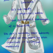 memory7_monologue1_labcoat_kittyyeung1